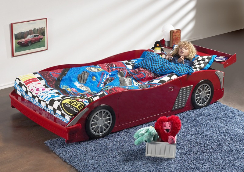 38-car-bed-idea (32)