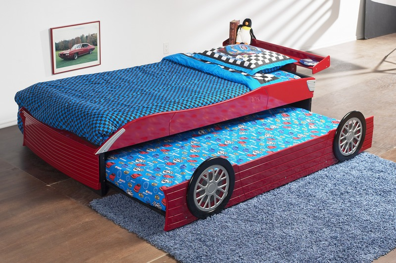 38-car-bed-idea (33)