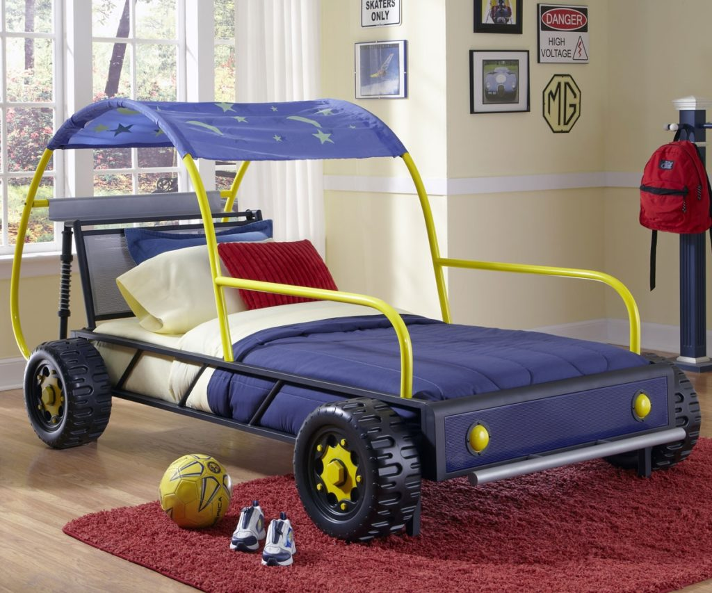 38-car-bed-idea (36)
