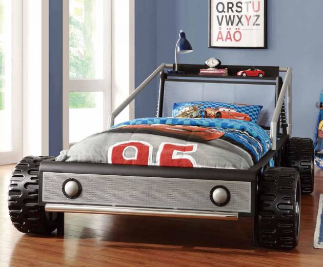 38-car-bed-idea (5)