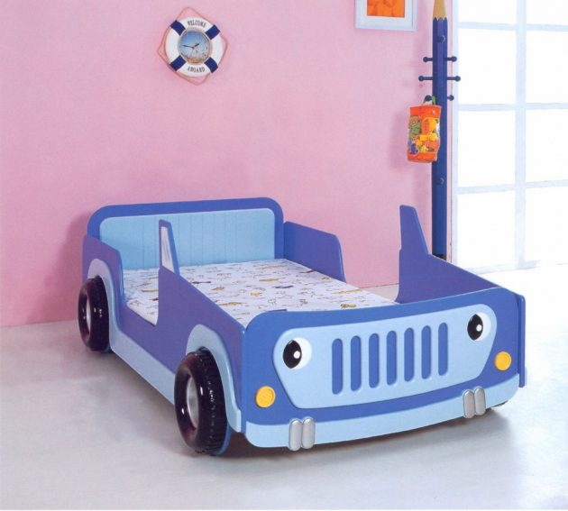 38-car-bed-idea (6)