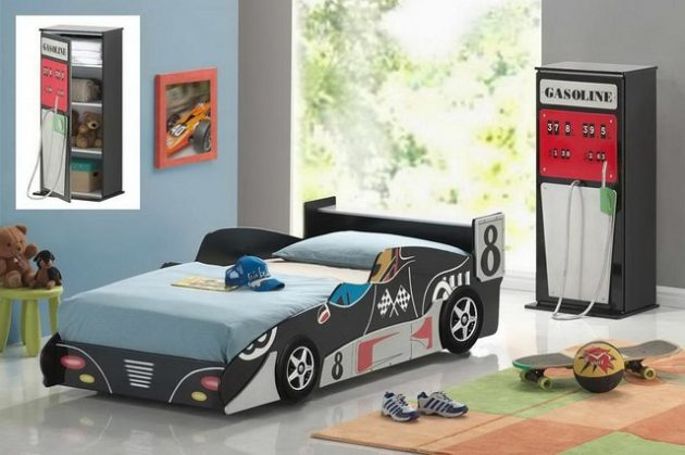 38-car-bed-idea (8)