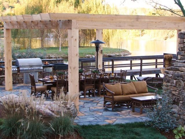 38-outdoor-spaces-idea-1