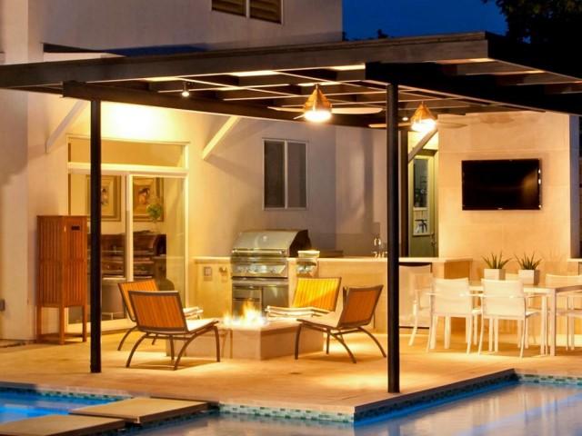 38-outdoor-spaces-idea-11