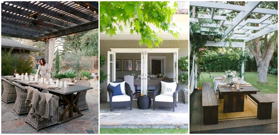 38-outdoor-spaces-idea-13