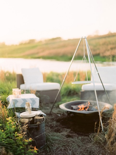 38-outdoor-spaces-idea-14