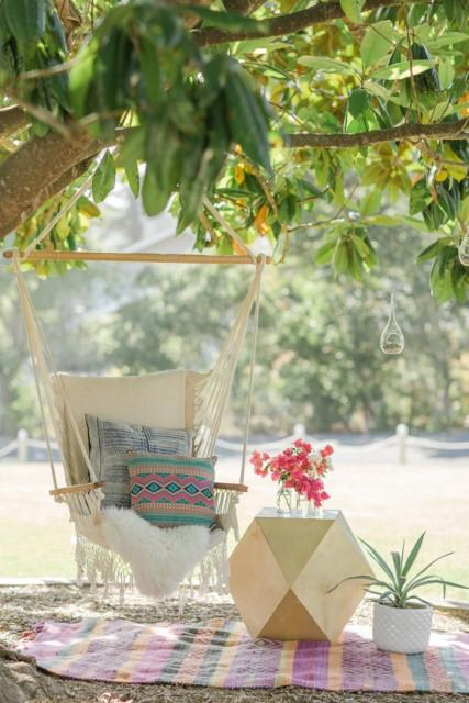 38-outdoor-spaces-idea-16