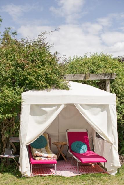38-outdoor-spaces-idea-17