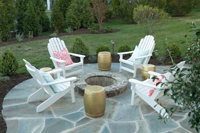 38-outdoor-spaces-idea-21