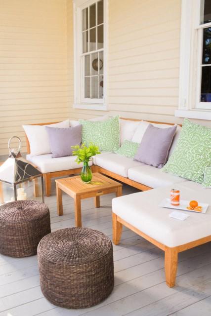 38-outdoor-spaces-idea-22
