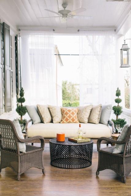 38-outdoor-spaces-idea-23