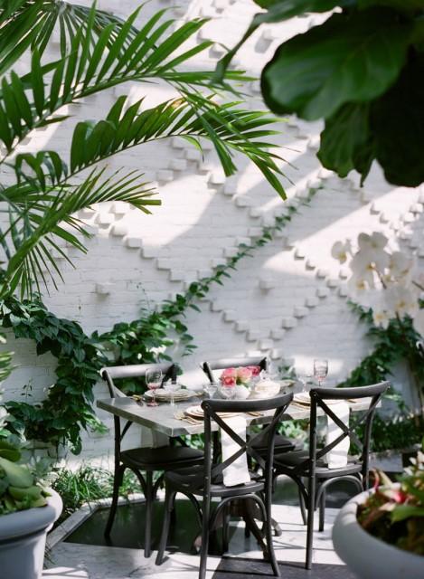 38-outdoor-spaces-idea-24