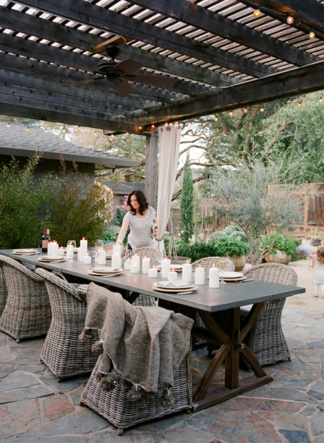 38-outdoor-spaces-idea-28