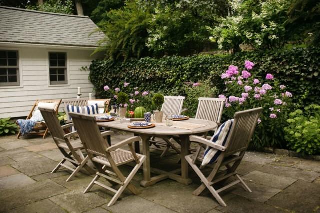 38-outdoor-spaces-idea-29
