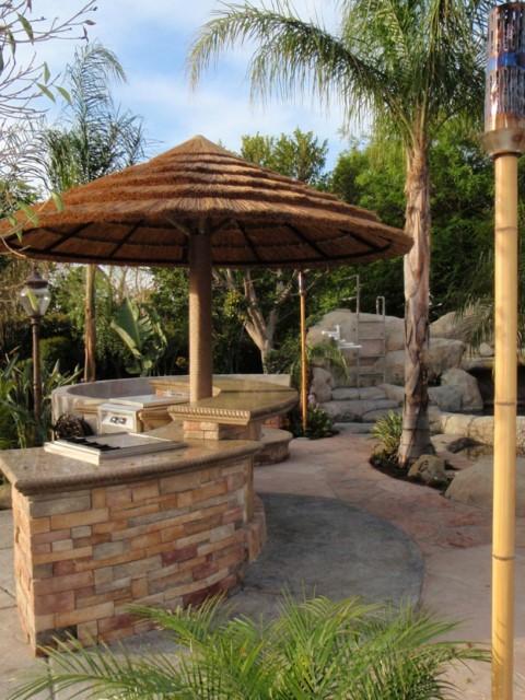 38-outdoor-spaces-idea-3