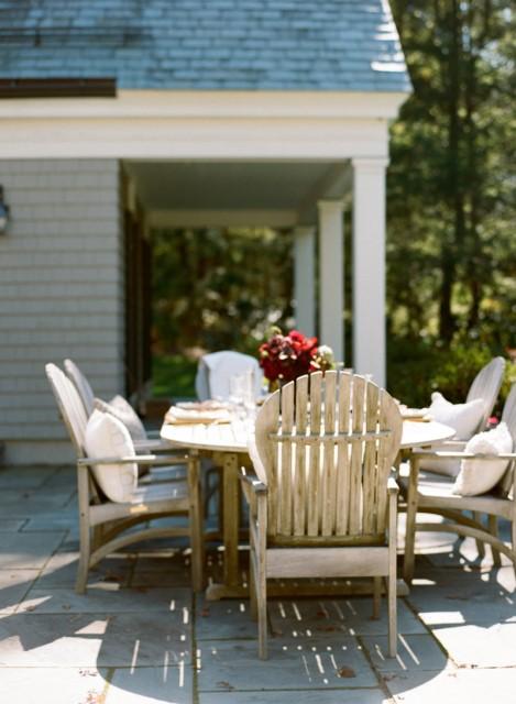 38-outdoor-spaces-idea-31