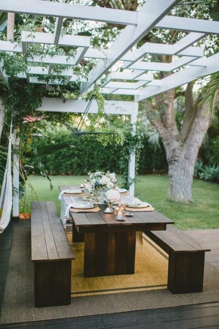 38-outdoor-spaces-idea-32