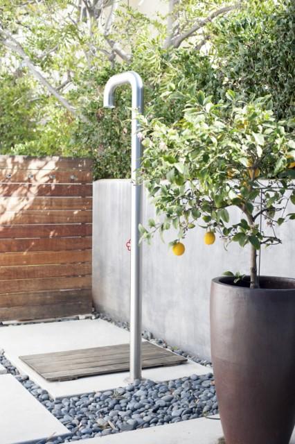 38-outdoor-spaces-idea-34