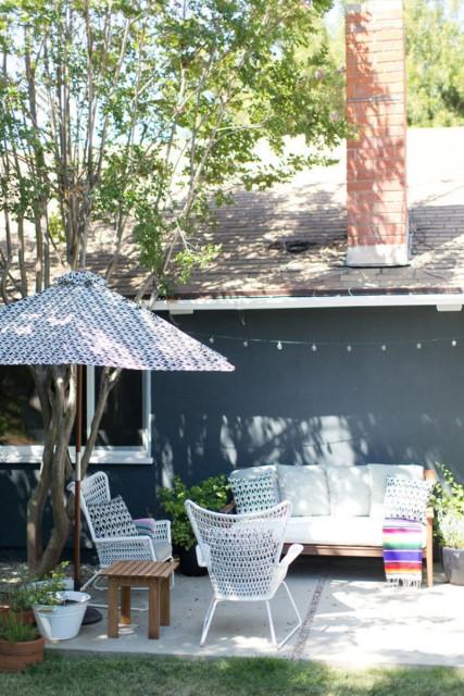 38-outdoor-spaces-idea-35