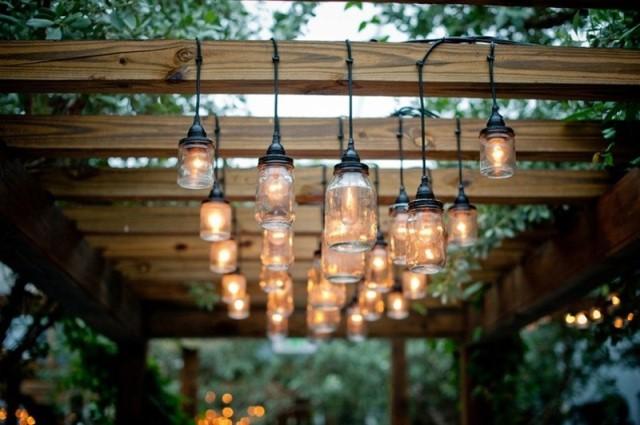 38-outdoor-spaces-idea-37