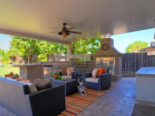 38-outdoor-spaces-idea-5