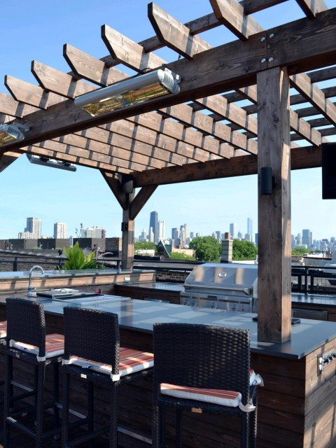38-outdoor-spaces-idea-6
