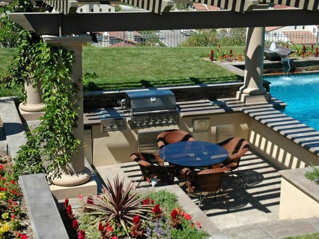38-outdoor-spaces-idea-7
