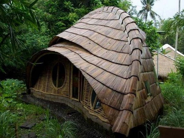 39-bamboo-house-ideas-1