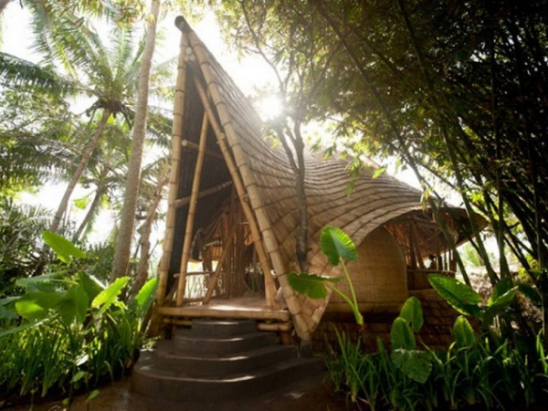 39-bamboo-house-ideas-12