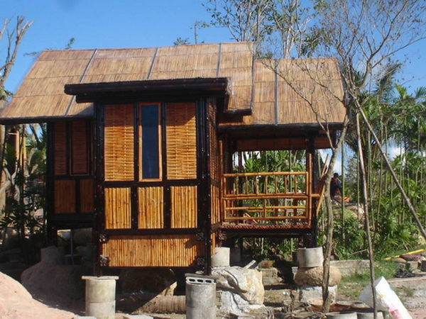 39-bamboo-house-ideas-16
