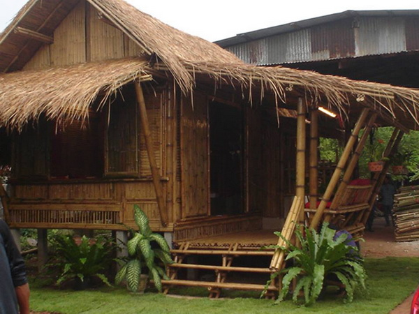 39-bamboo-house-ideas-17