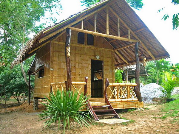 39-bamboo-house-ideas-20