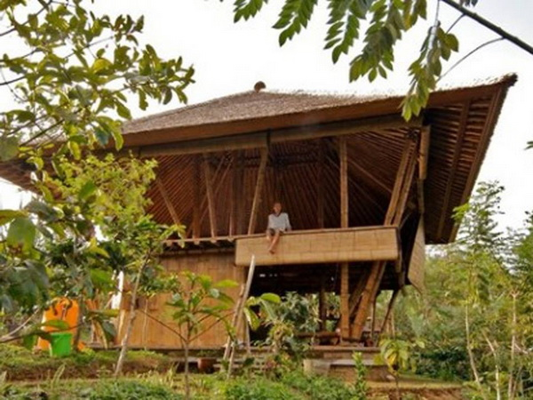 39-bamboo-house-ideas-21
