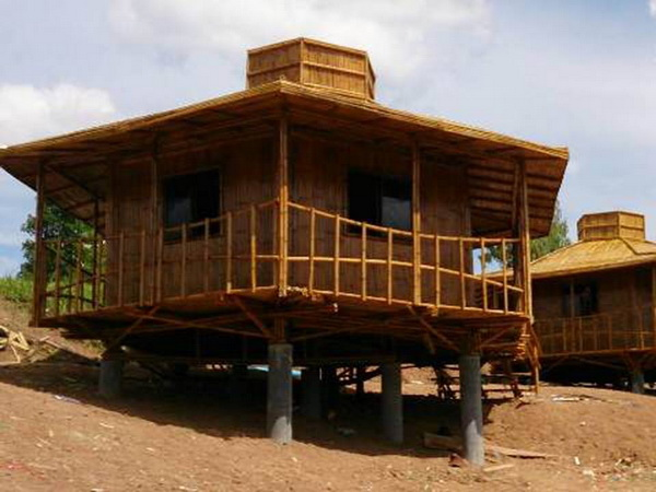 39-bamboo-house-ideas-26