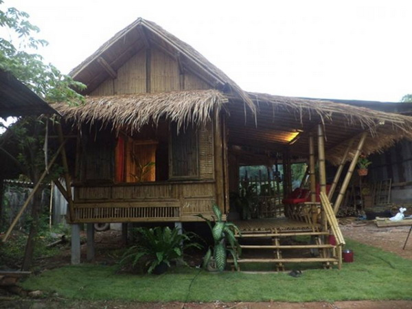 39-bamboo-house-ideas-27