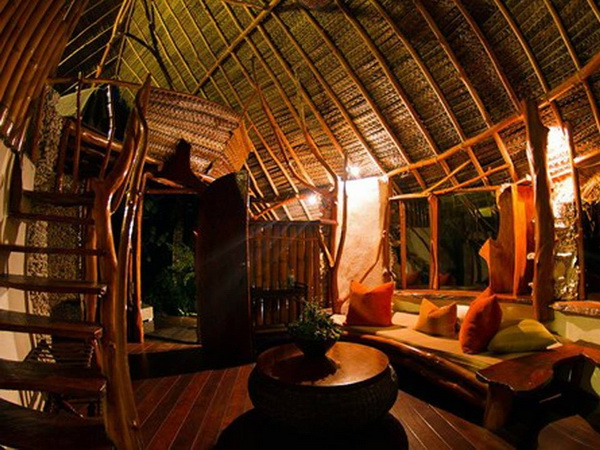 39-bamboo-house-ideas-30