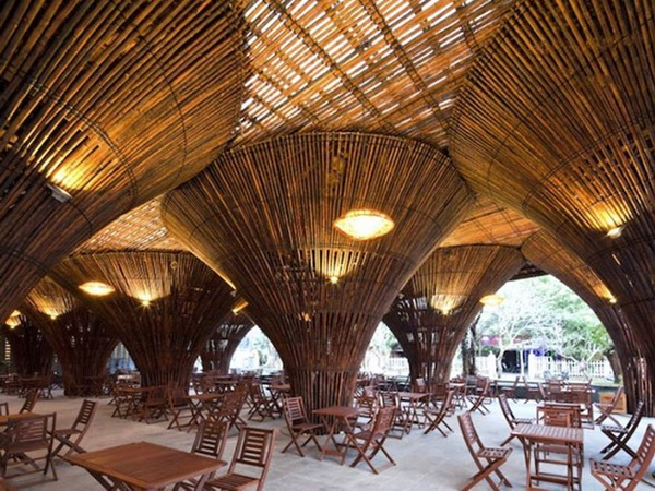 39-bamboo-house-ideas-31