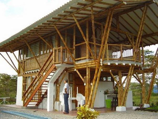 39-bamboo-house-ideas-33
