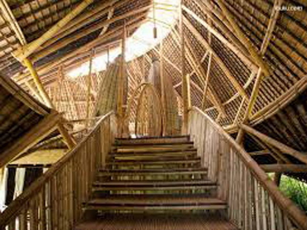 39-bamboo-house-ideas-34