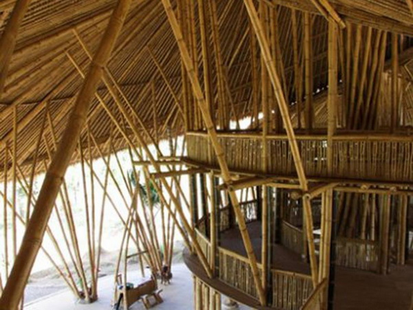 39-bamboo-house-ideas-36