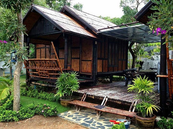 39-bamboo-house-ideas-5