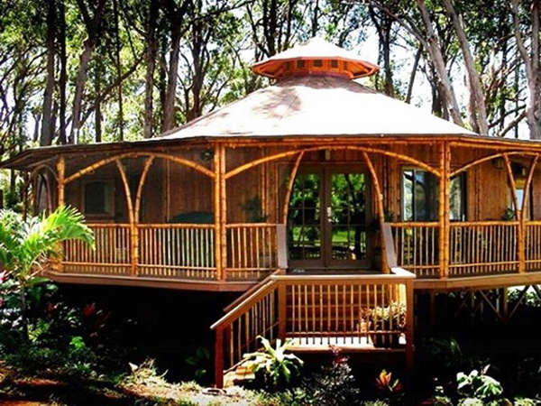 39-bamboo-house-ideas-6