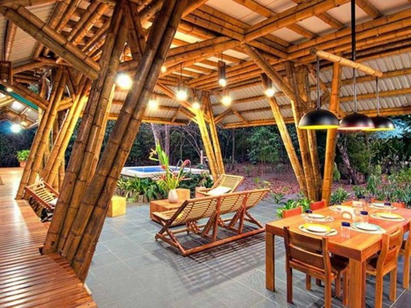 39-bamboo-house-ideas-7