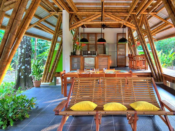 39-bamboo-house-ideas-9