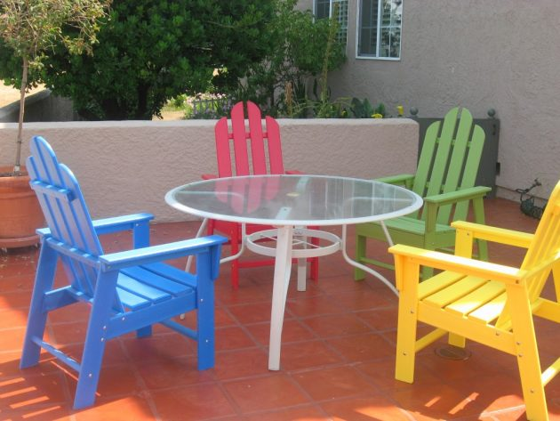40 Ideas seating set With outdoor natural (1)