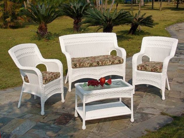40 Ideas seating set With outdoor natural (10)