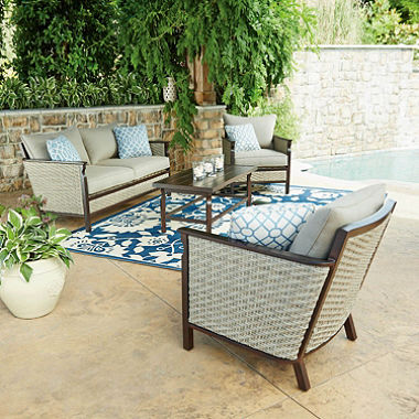 40 Ideas seating set With outdoor natural (11)