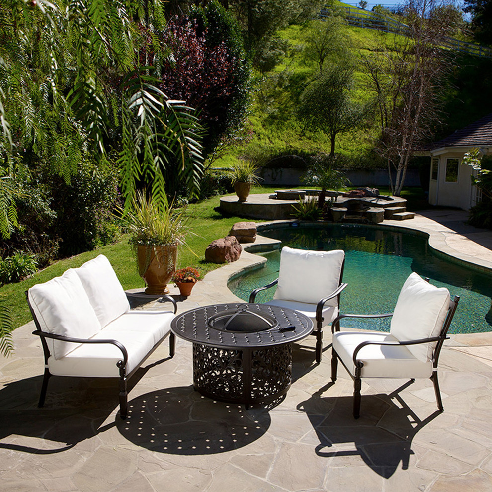 40 Ideas seating set With outdoor natural (15)