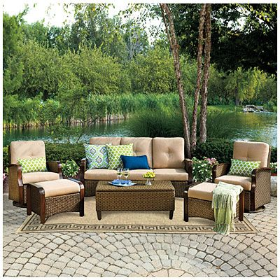 40 Ideas seating set With outdoor natural (2)