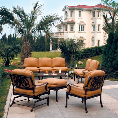 40 Ideas seating set With outdoor natural (21)